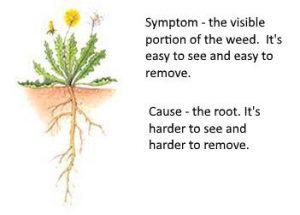 cause-vs-symptom