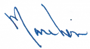 marchon-first-name-signature